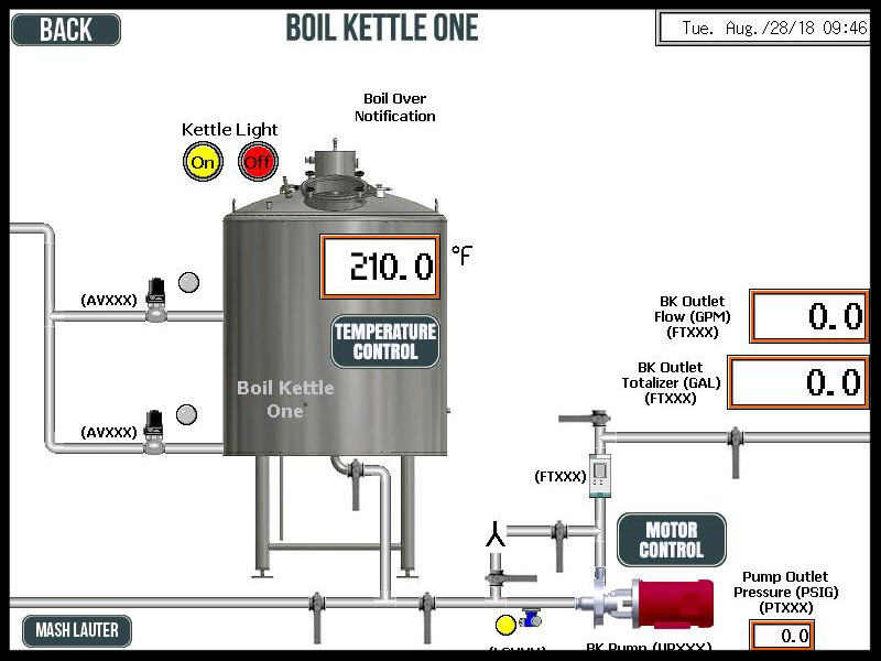 5.A_Brewhouse Touchscreen_Kettle.jpg