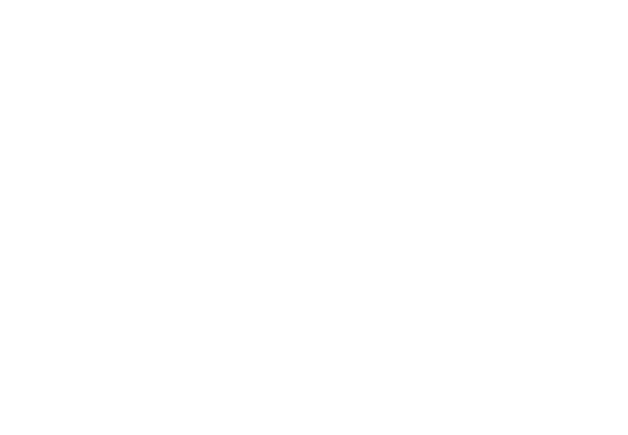 HUNTERS POINT WINES & SPIRITS
