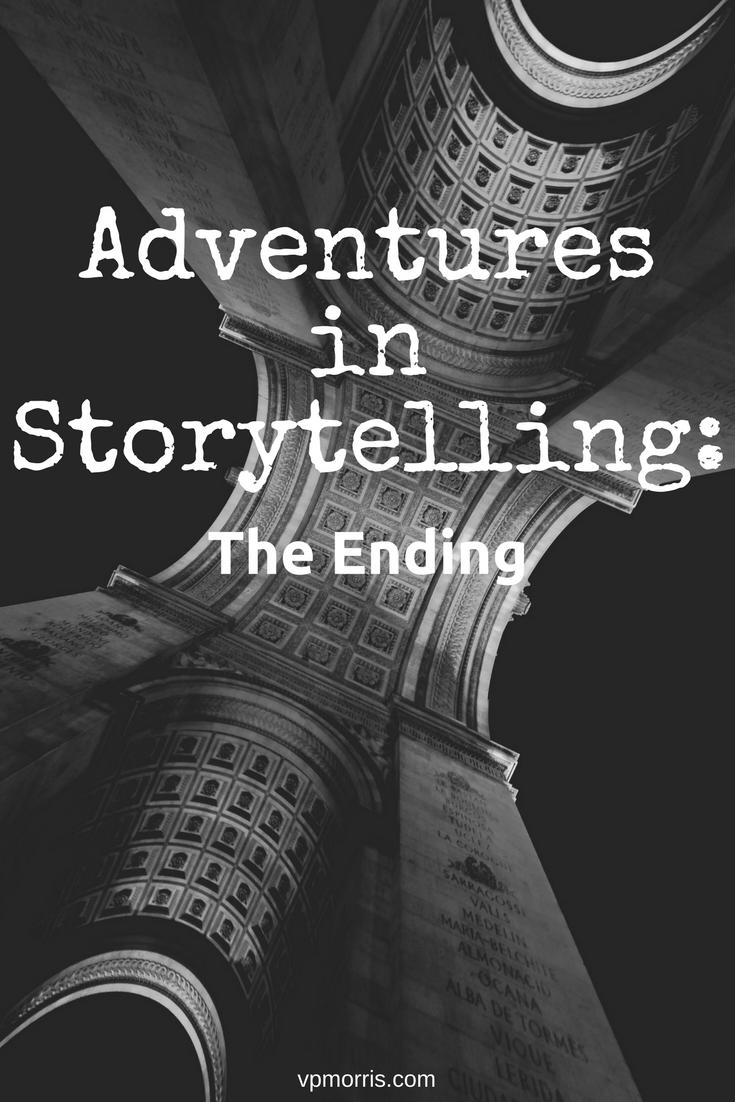 endinglong