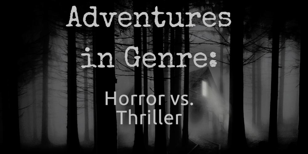 genre-horrorvthriller