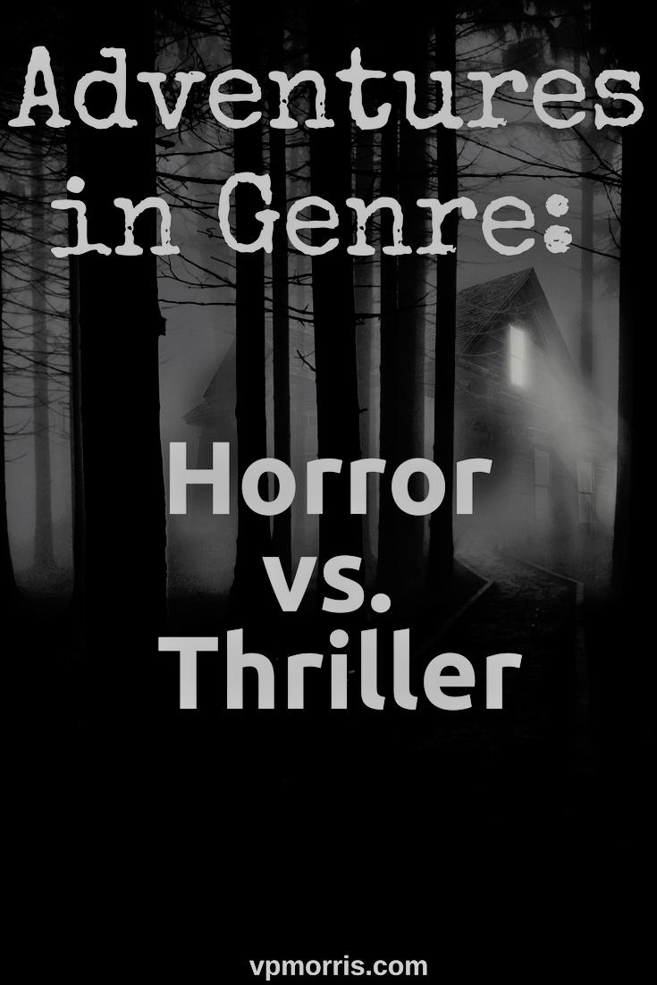 genre-horrorvthriller-pinterest