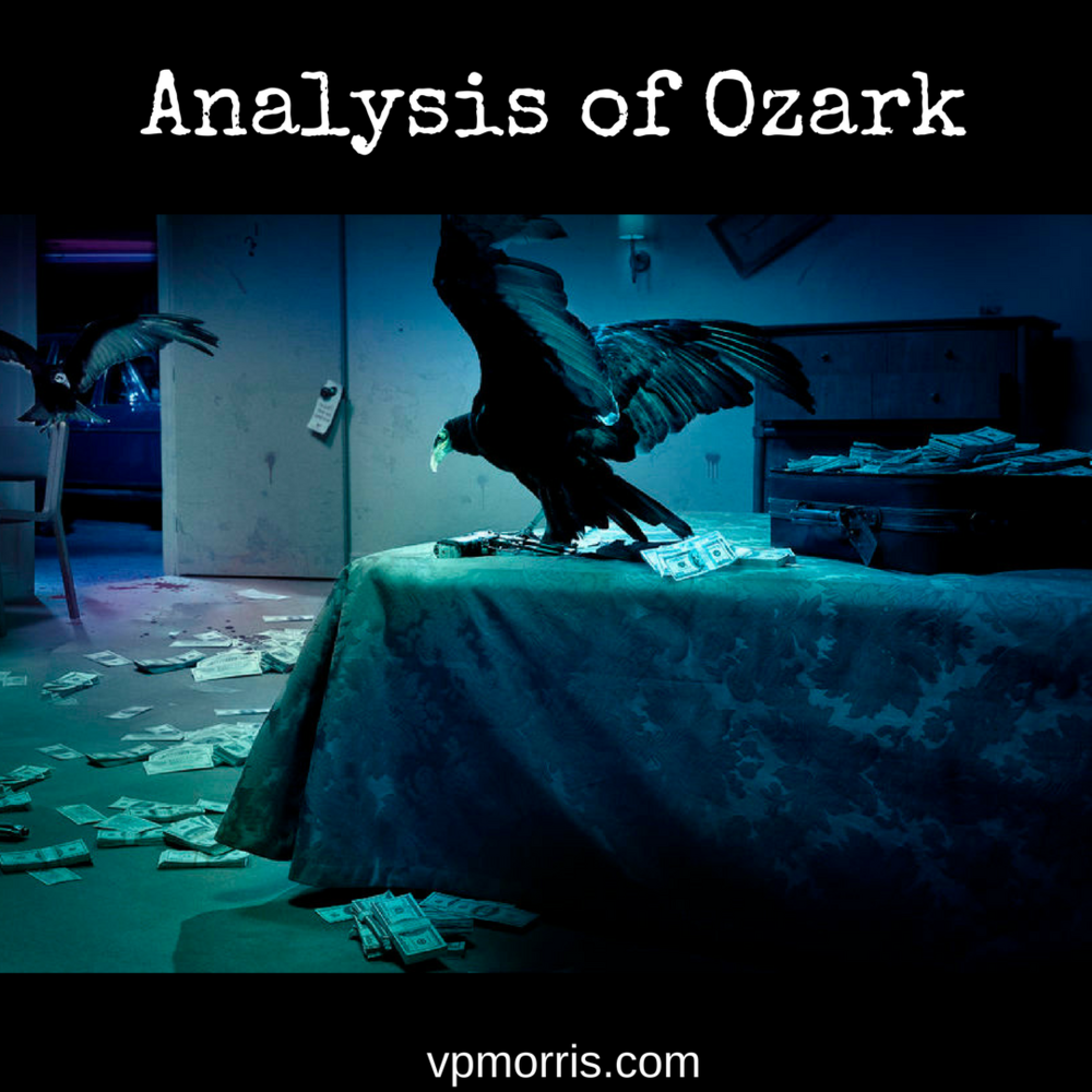 Analysis of Ozark-.png