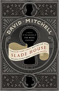 slade-house-mitchell.jpg