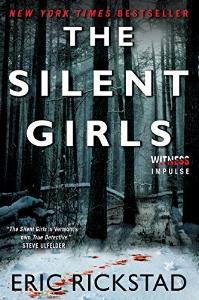 silent-girls-rickstad.jpg