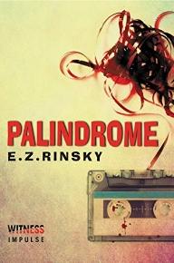 palindrome-rinsky.jpg