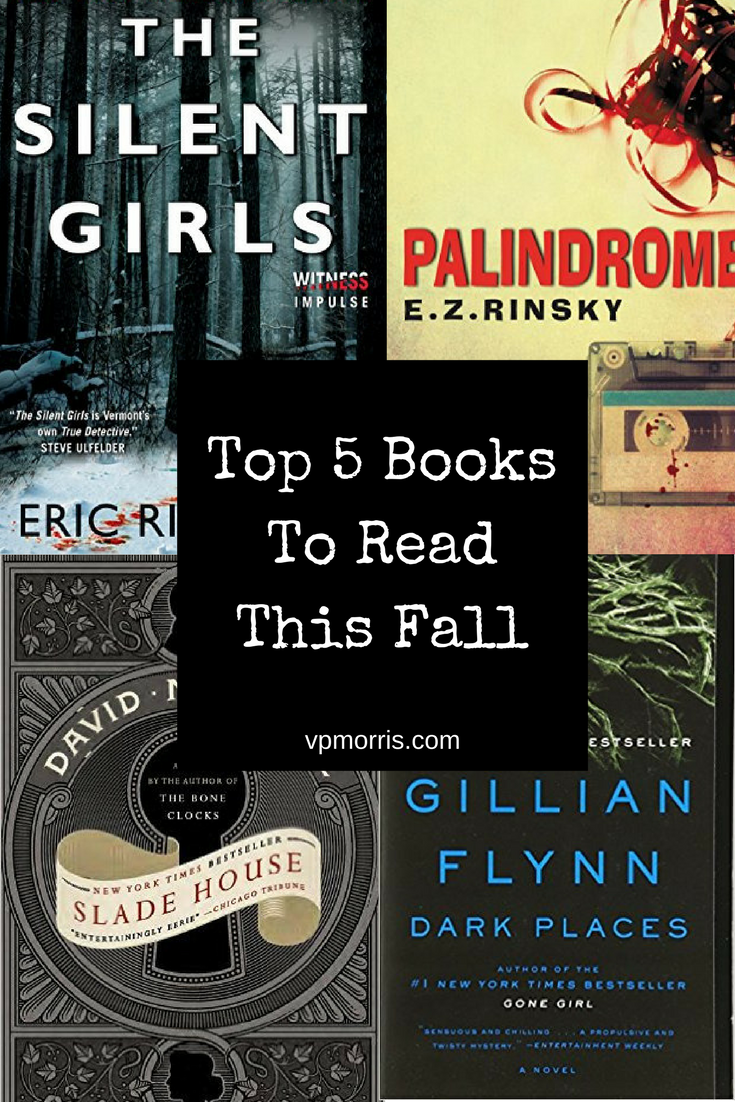 5 BOOKS TO READ THIS FALL.png
