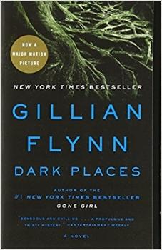 dark-places-flynn
