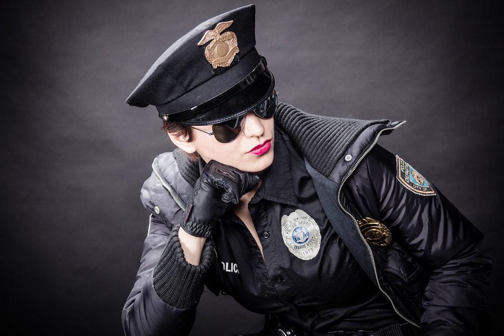 woman cop.jpg
