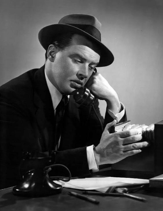 Private_Detective_1951.JPG
