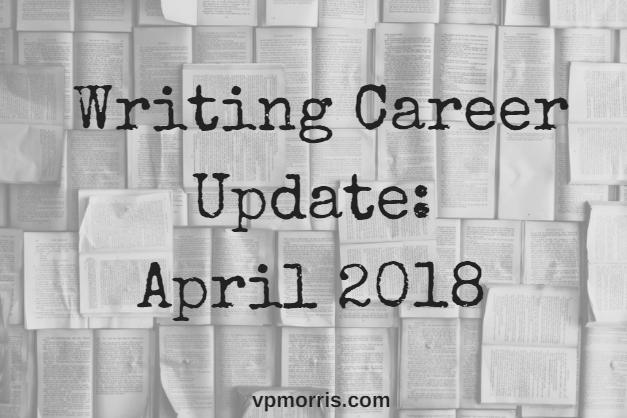 April update 2018.png