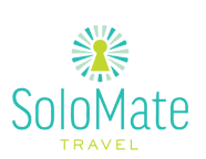 SoloMate Travel