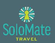solomate travel