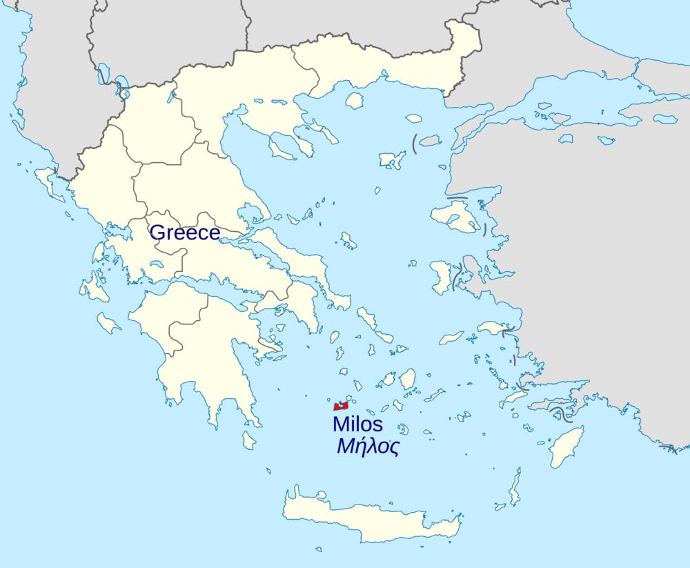 Solomate-Travel-Milos (1).png