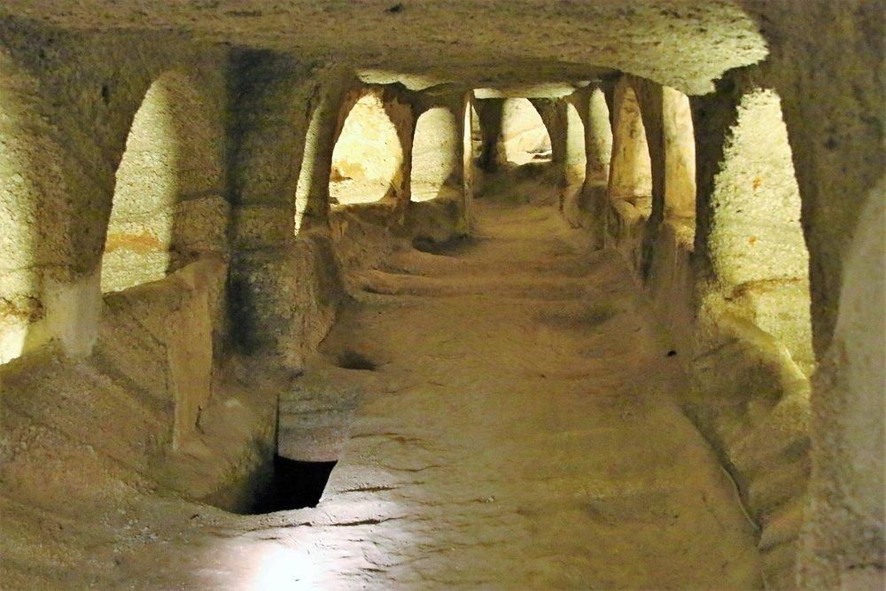 Solomate-Travel-Milos (2).jpg