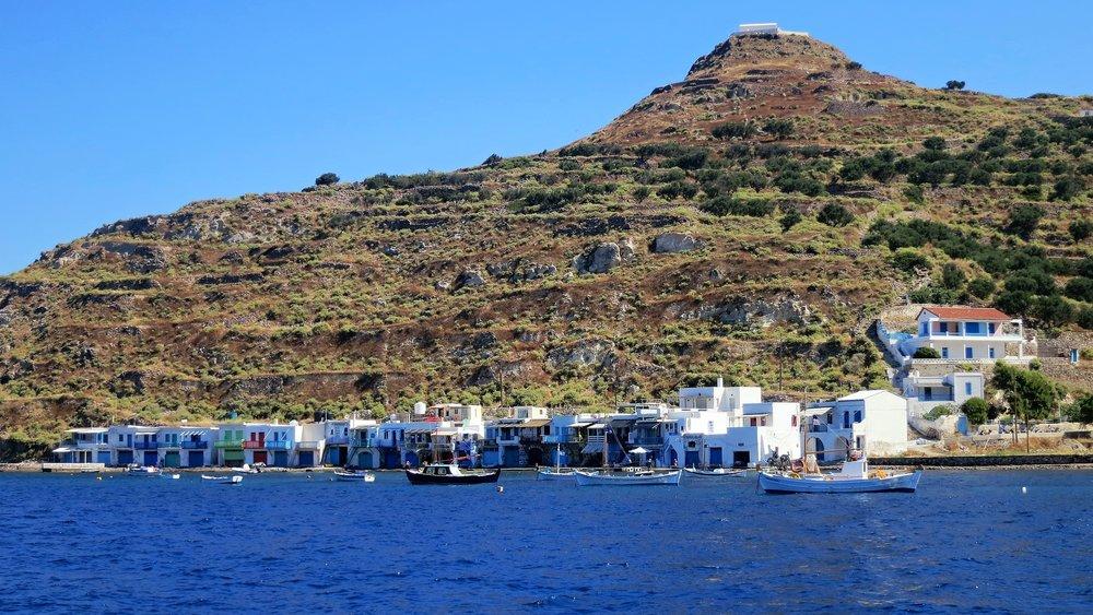 Solomate-Travel-Milos (4).jpg