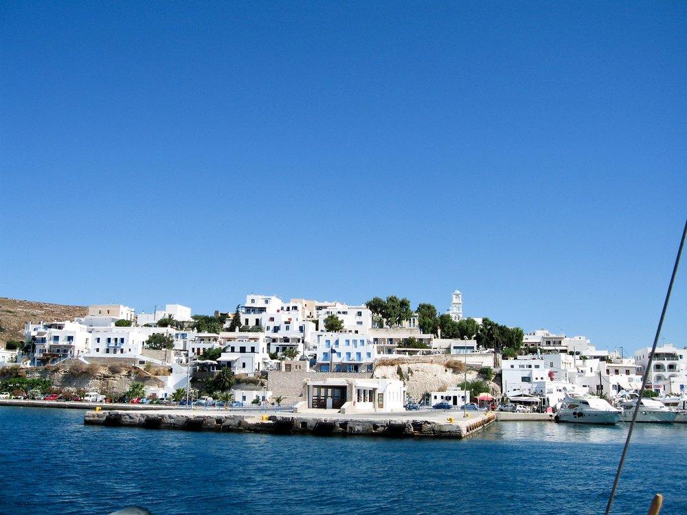 Solomate-Travel-Milos (6).jpg