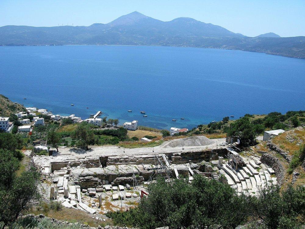 Solomate-Travel-Milos.jpg