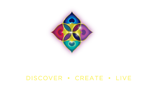 Your Power Center