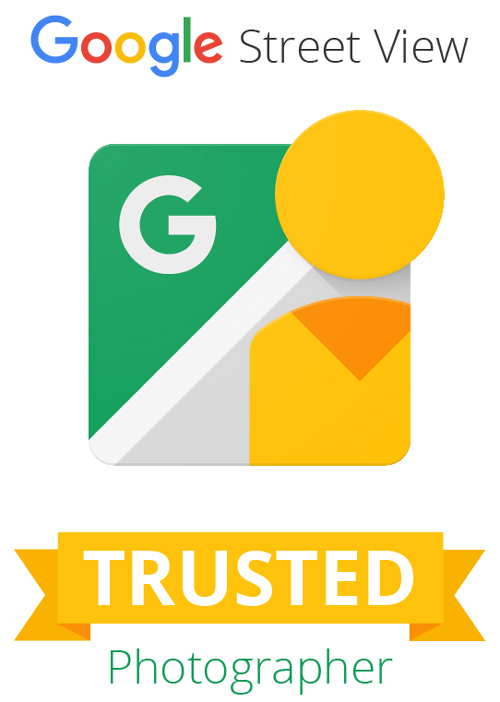 trusted-badge.jpg