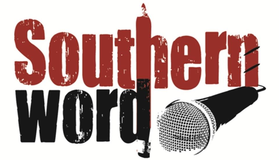 fc106_1401225030_southern_word_logo.jpg