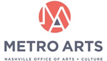 MetroArts-logo-RGB.jpg.jpg