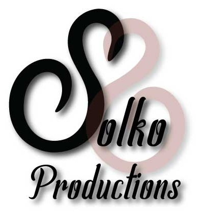 Solko Productions
