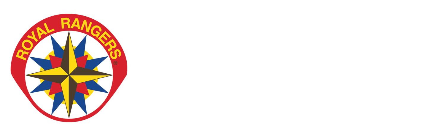 Northeast Region Royal Rangers