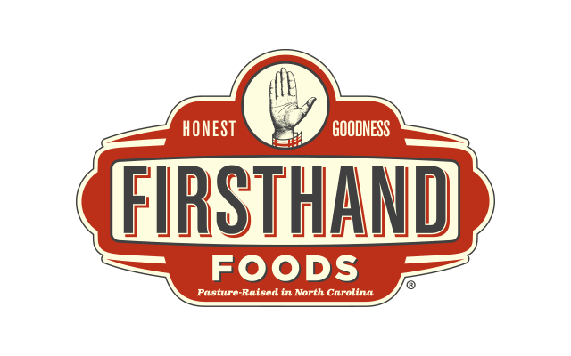 FIRSTHAND FOODS