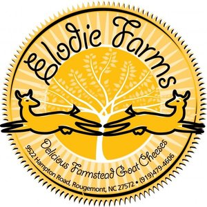 ELODIE FARMS