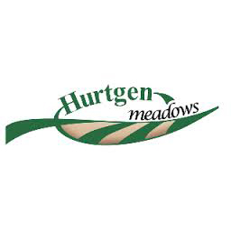 HURTGEN MEADOWS FARM