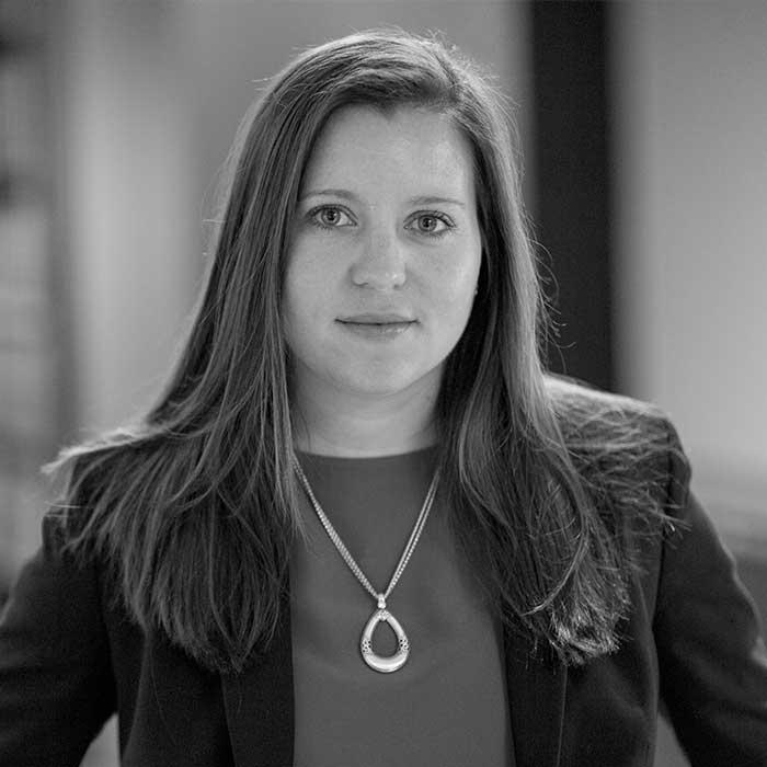 Nicole M. Nash | Associate