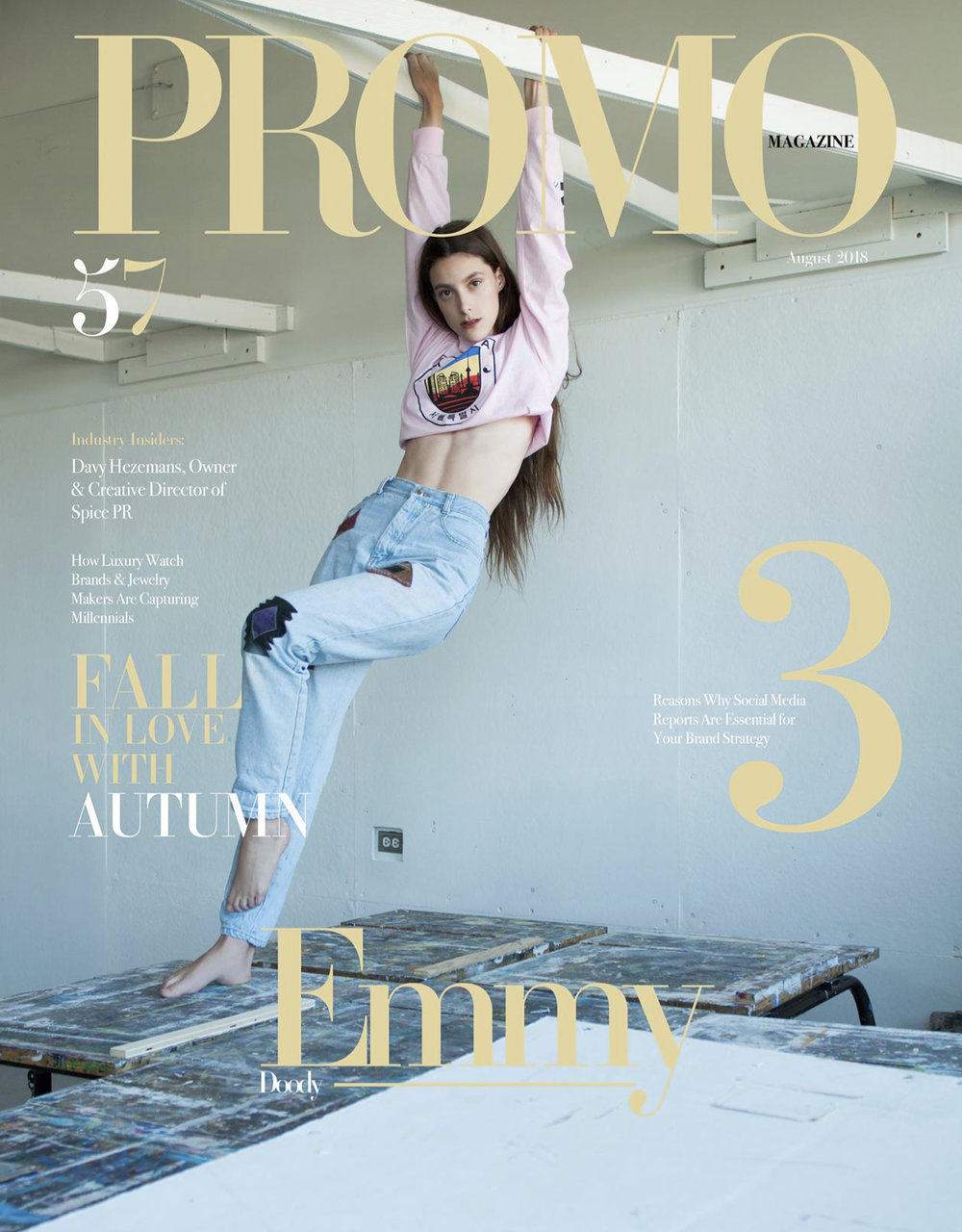 Promo Magazine Cover (Aug 2018).jpg