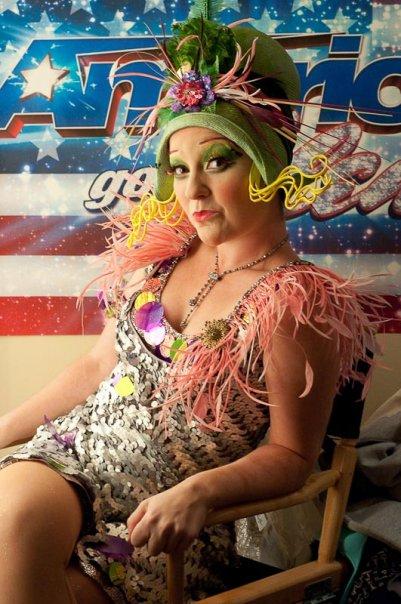 MelissaSchott_Cirque_AGT.jpg