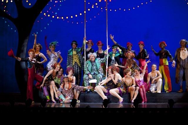 melissaschott_cirque_finale.jpg