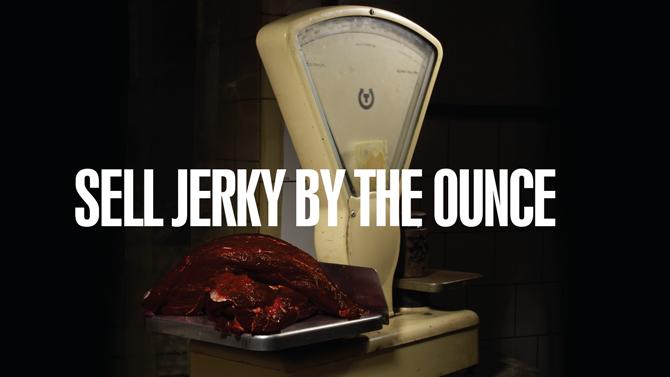 ounce.jpg