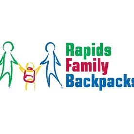 RapidsFamilyBackpacks.jpg
