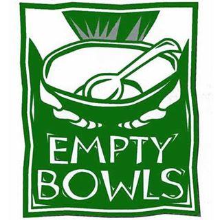 emptybowlslogo.jpg