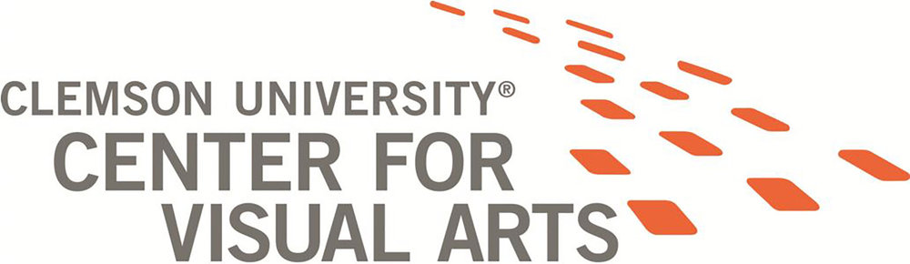 CVA-Stacked-Logo-2_1250.jpg