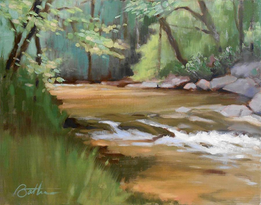 big-reed-creek-one.jpg