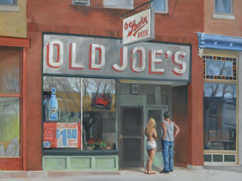 old-joes.jpg