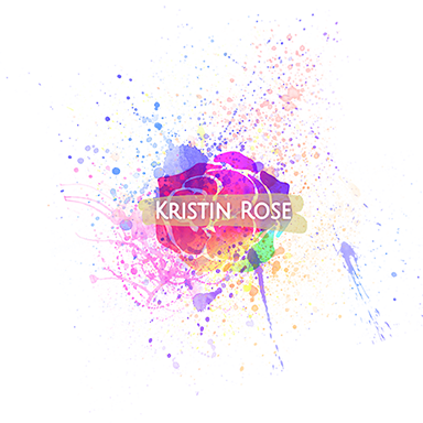 krose-logo-web-small.png