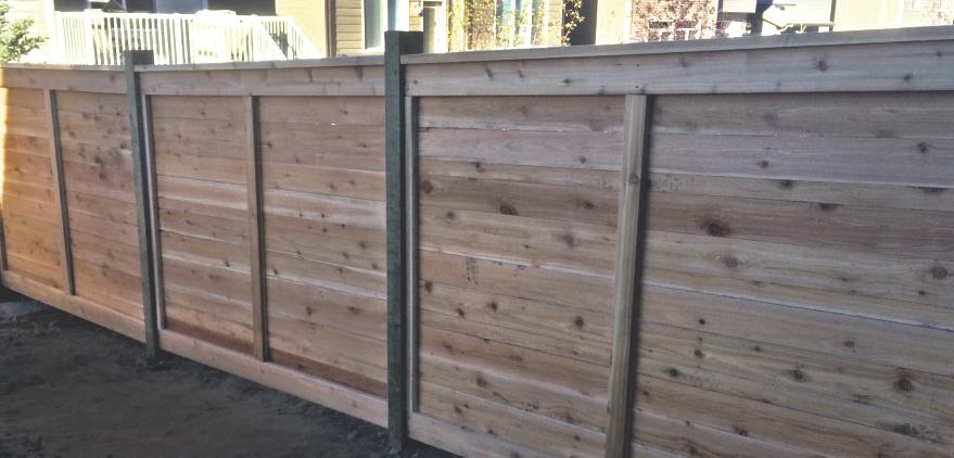 Cedar Fence - Mac.jpg