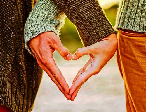 pair hands.jpg