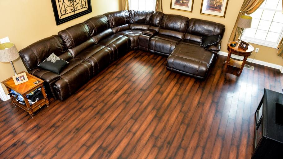 hardwood_flooring4.jpg