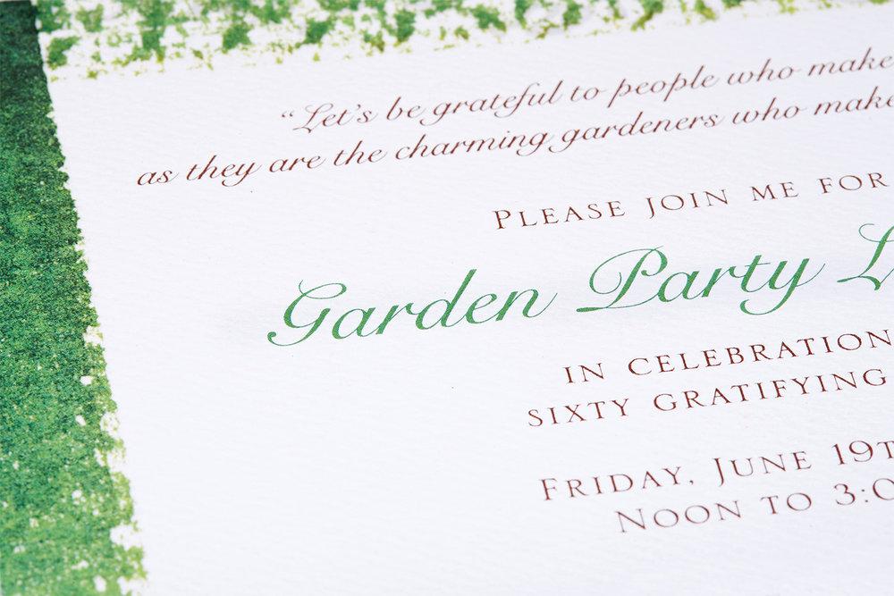 Watercolor Floral Garden Party-03.jpg