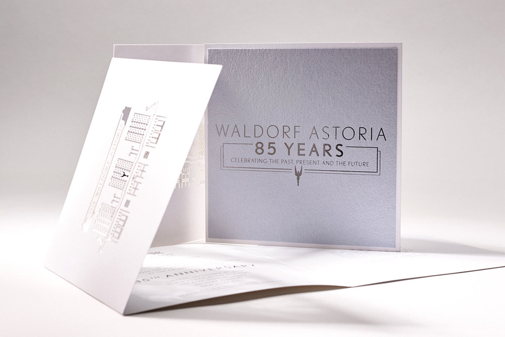 Waldorf Astoria-85 years-02.jpg