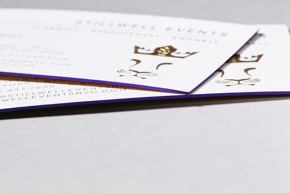 Gold Burnish Logo Purple Edge BC.jpg