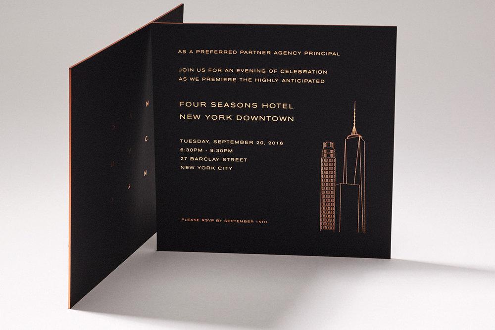 Four_Seasons_Grand_Opening_1.jpg