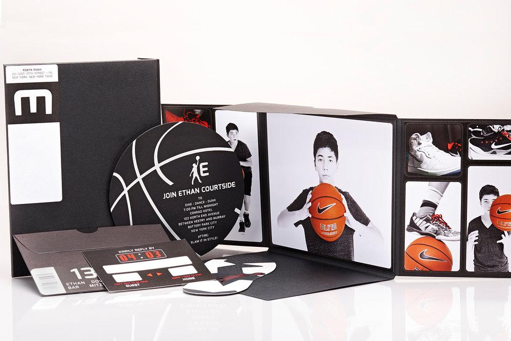 Basketball Theme Bar Mitzvah_01.jpg