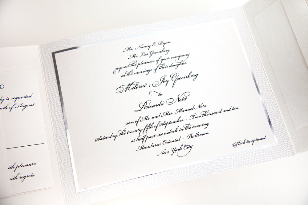 Textured Wedding Gatefold_2.jpg